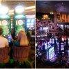 Kazino Las Vegase