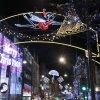 Kalėdų lemputės