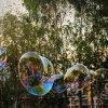 Burbuliatorius Londone