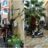 Korfu sostinė