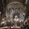 Montserato bazilika