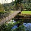 Sappers tiltas