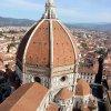 Florencijos katedros kupolas
