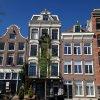 Amsterdamo namai