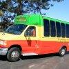 Rasta Bus