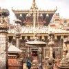 Katmandu8