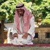Musulmoniška malda
