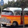 Maltos autobusas
