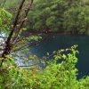 Plitvicos ežerai
