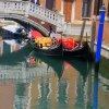 Venecijos spalvos