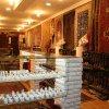 Turkų parduotuvė