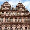 Heidelbergo pilis
