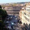 Romos gatvės