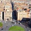 Venecijos aikštė