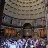 Panteonas