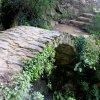 Takelis tarp Monterosso ir Vernazzos