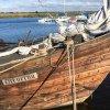 Drevernos laivas