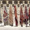 Turkiški kilimai