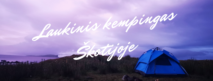 Camping Karta Europa.Europa Archives Buvauten Lt