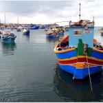 Malta: mažoje saloje telpančios svajonių atostogos
