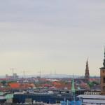 Kelionė į Daniją: pasakomis kvepianti Kopenhaga