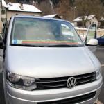 Automobilio nuoma Italijoje: per daug sudėtinga