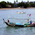 Klajonės Tailande: ką reikėtų žinoti