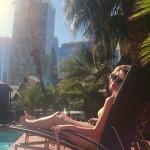 Kaip ir kur užsisakyti viešbučius atostogoms?