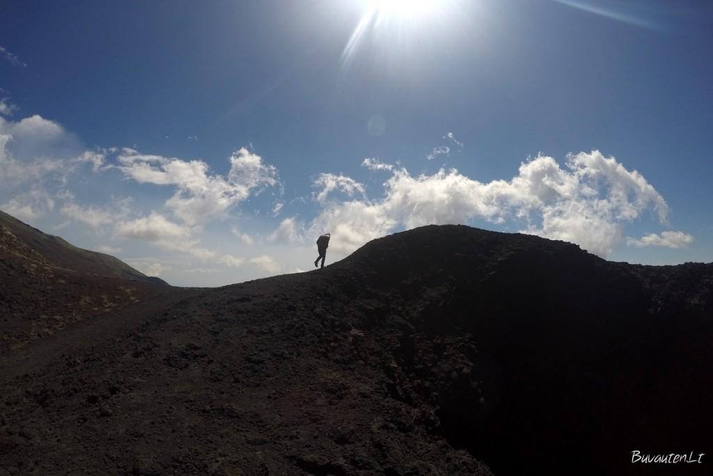 Silvestri krateriai