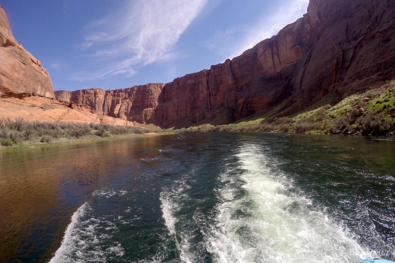 Kolorado upė