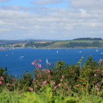 Anglijos pakrantės: sugrįžimas į Kornvalį