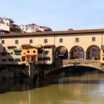 Dieviškoji Florencija – Italijos didybės pavyzdys