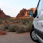Kelionė Amerikoje: automobilio nuoma ir vairavimo ypatumai
