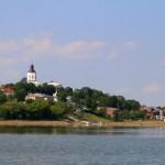 Atgimę Telšiai – pavyzdys kitiems Lietuvos miestams
