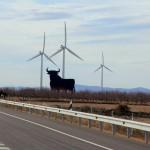 Dvi savaitės Ispanijoje ir Andoroje: maršrutas automobiliu