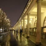 Slovėnijos sostinė Liubliana: istorija, vakarėliai ir alternatyvi kultūra