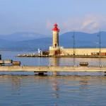 Žydroji pakrantė: sugriauti stereotipai apie San Tropezą