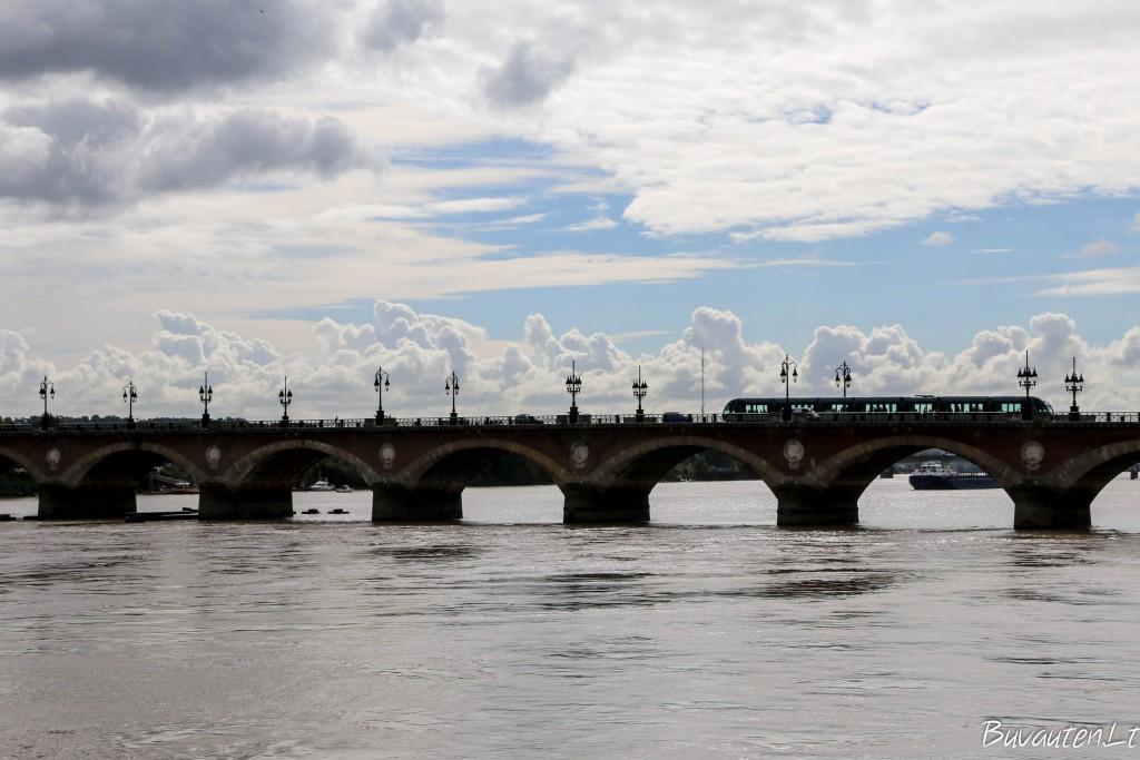 Pont da Pierre