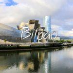 Bilbao ir Baskų kraštas: pigūs pusryčiai, Guggenheim ir kiti įdomūs dalykai