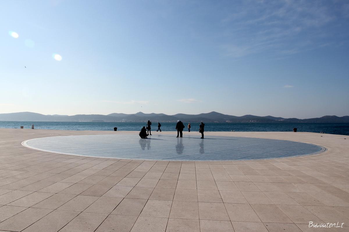 Saulėtasis Zadaras