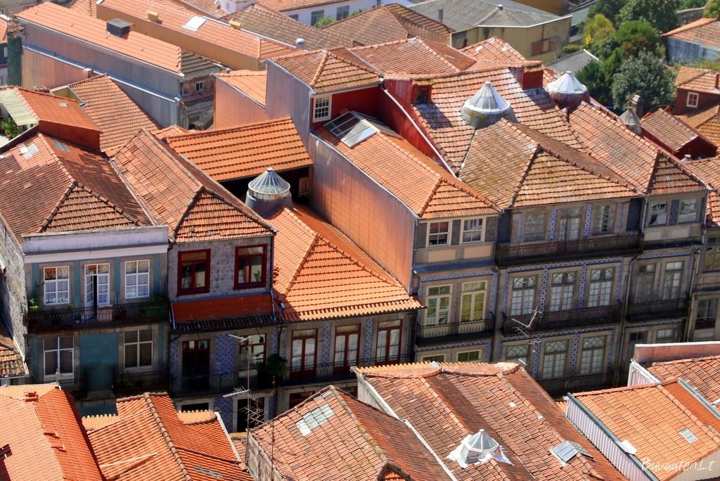 Porto, Portugalija