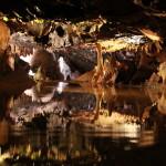 Čederio urvai ir tarpeklis – viena unikaliausių vietų Anglijoje