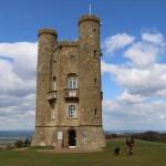 Savaitgalis Anglijoje: laiko nepaliestas Cotswolds regionas