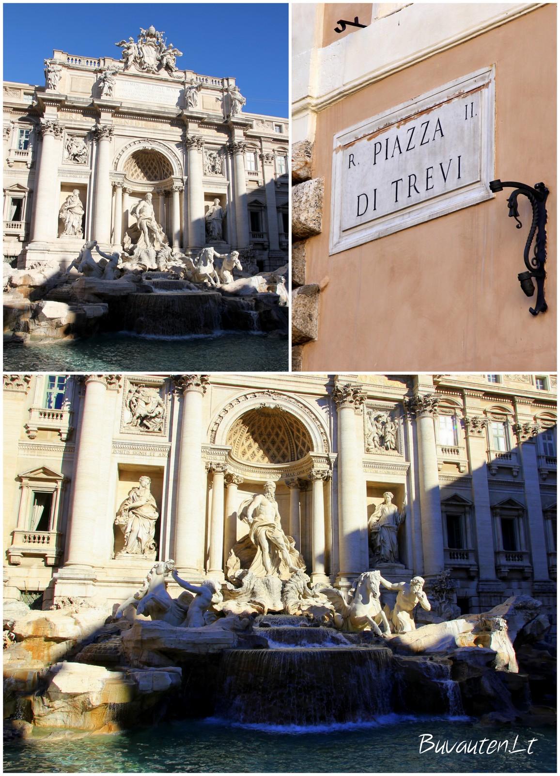 Italija - Roma, Florencija, Pisa5-001