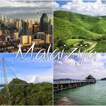 Dvi savaitės Malaizijoje: kainos, maršrutas ir lankytinos vietos