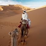 6 įdomiausi dalykai, kuriuos galima veikti Maroke