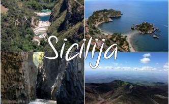 Silicija