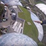 Kornvalyje – skrydis lynu ir kitos ekstremalios pramogos (VIDEO)