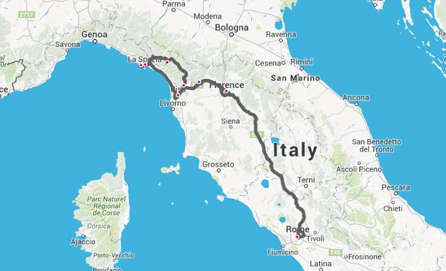 c Italija