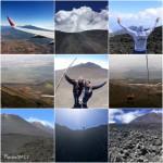 Atšiaurioji Etna: žygis į aukščiausią veikiantį ugnikalnį Europoje